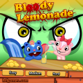 N°16 - Bloody Lemonade