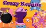 N°17 - Crazy Kermis