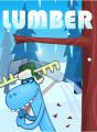N°19 - Lumber