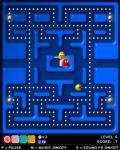 jeux flash Anti PacMan