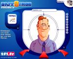jeux flash Baffotron