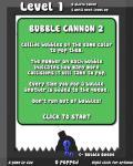 jeux flash Bubble cannon 2