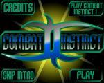 jeux flash Combat Instinct 2