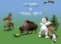 Yetisports 9