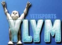 Yetisports Ylympic