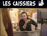 Les caissiers