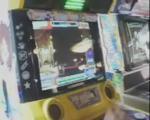 videos sérieuse Arcades